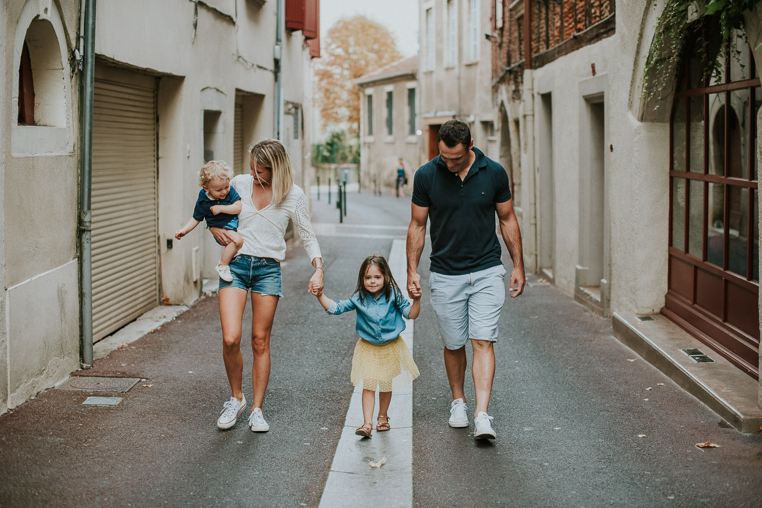 castres_family__france_katy_webb_photography_toulouse_12