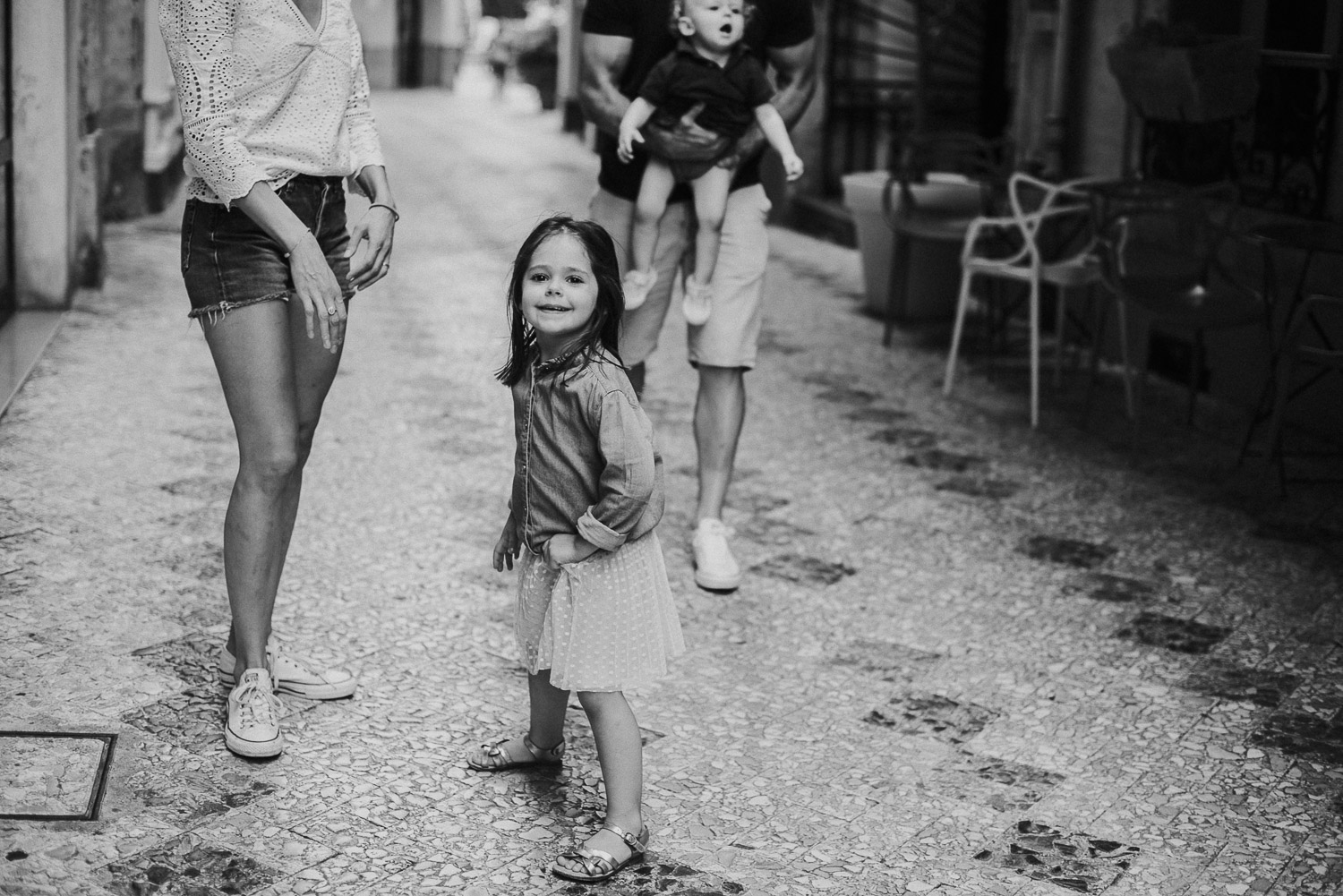 castres_family__france_katy_webb_photography_toulouse_5