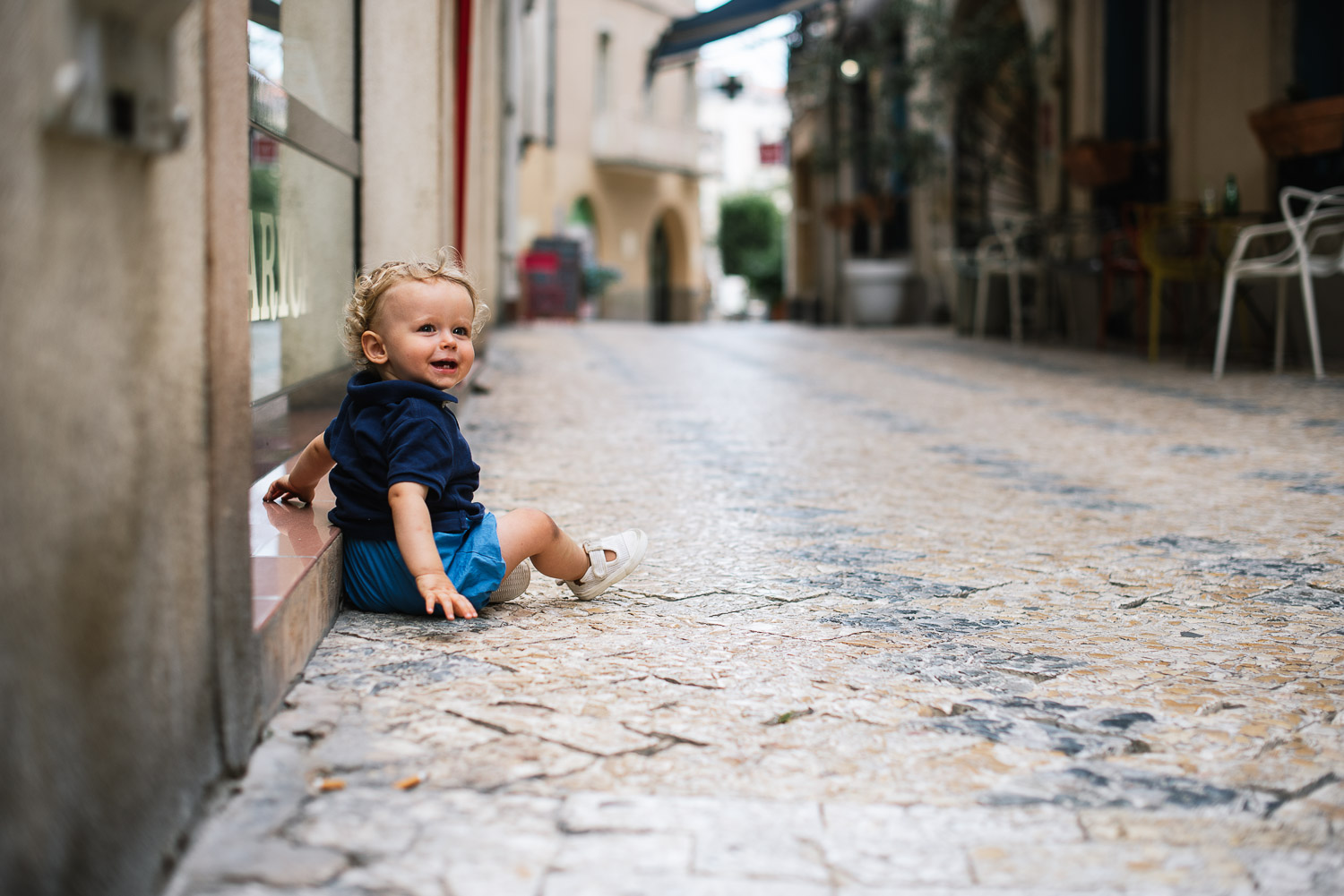 castres_family__france_katy_webb_photography_toulouse_7