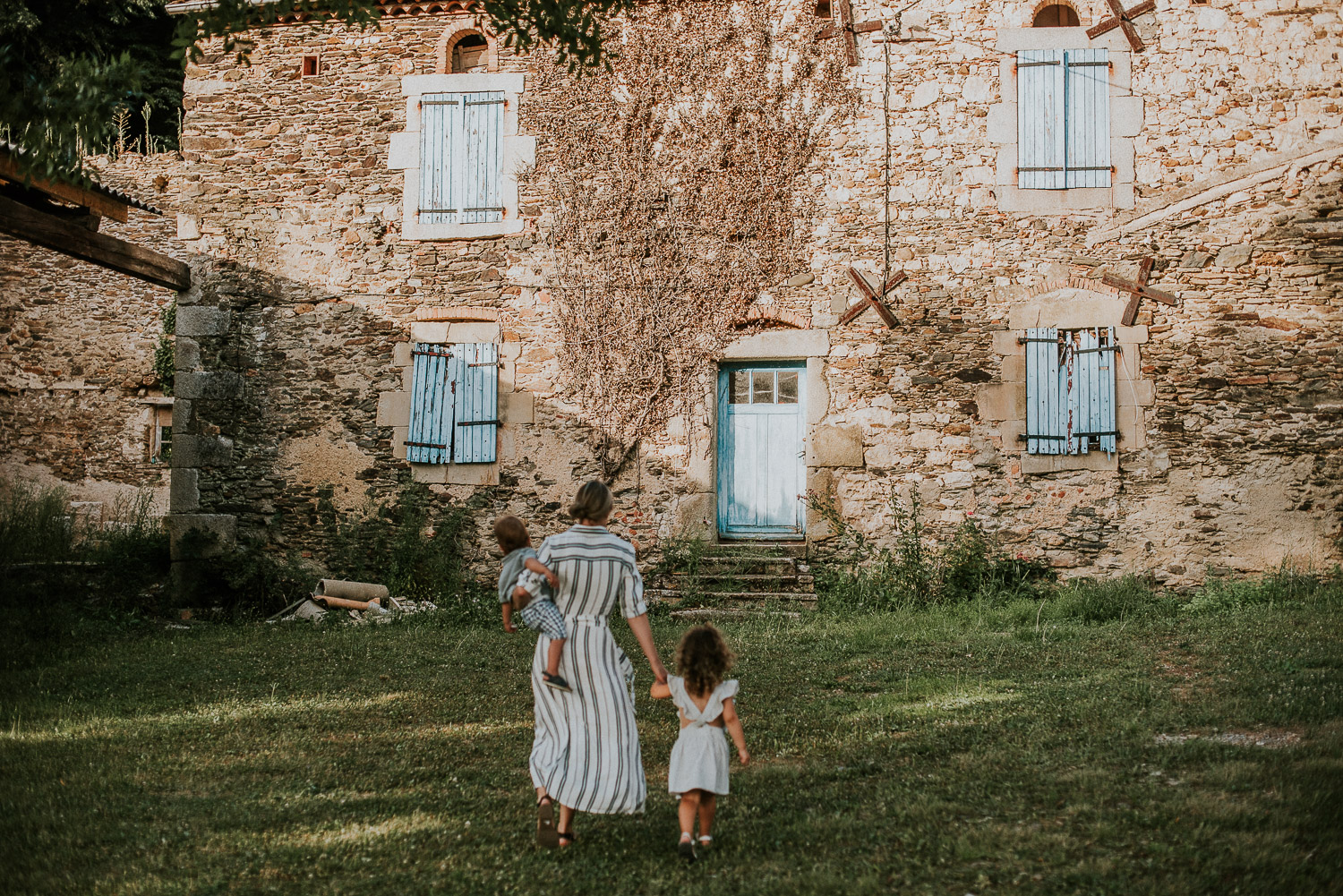 castres_south_west_france_family_lifestyle_emotive_storytelling__tarn_switzerland_katy_webb_photography_UK59