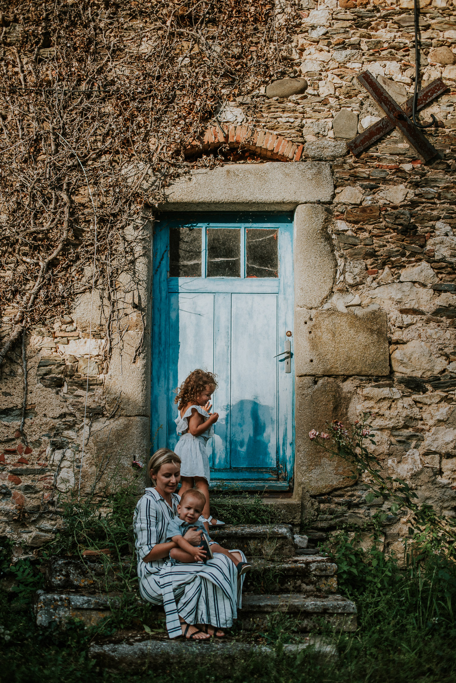 castres_south_west_france_family_lifestyle_emotive_storytelling__tarn_switzerland_katy_webb_photography_UK60