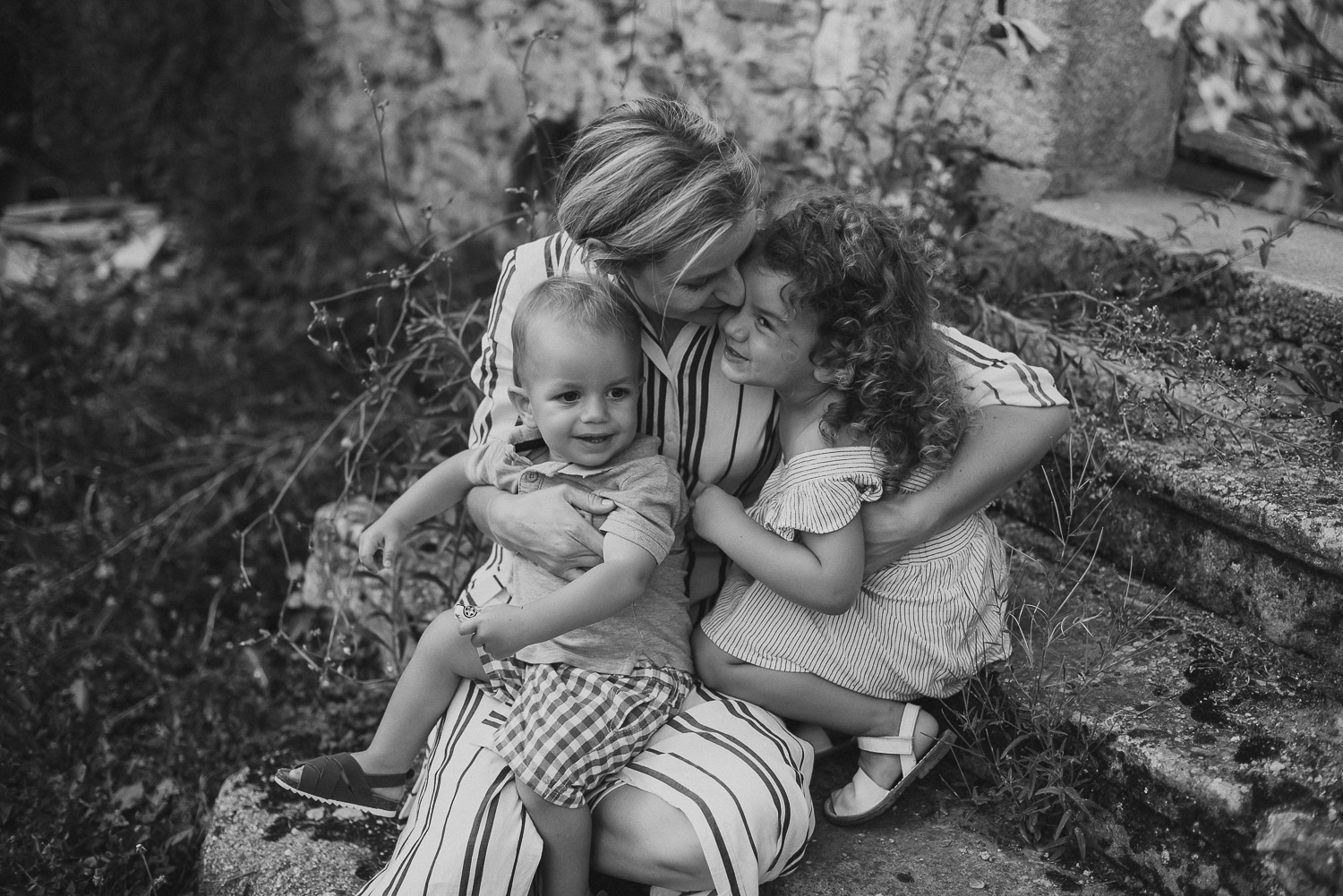 castres_south_west_france_family_lifestyle_emotive_storytelling__tarn_switzerland_katy_webb_photography_UK63