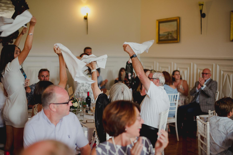 chateau_de_lisse_gascony_south_west_france_wedding_katy_webb_photography_UK101