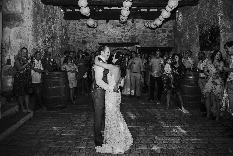 chateau_de_lisse_gascony_south_west_france_wedding_katy_webb_photography_UK115