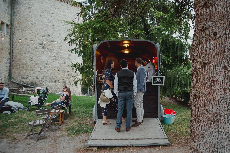 chateau_de_lisse_gascony_south_west_france_wedding_katy_webb_photography_UK118