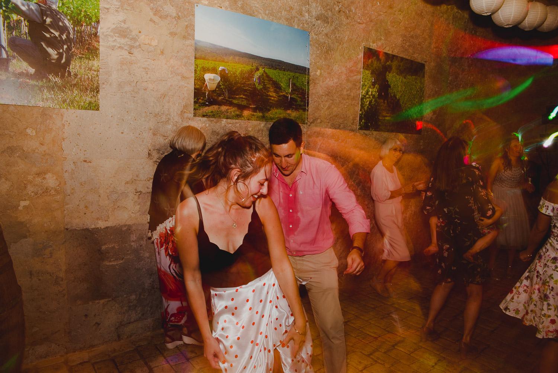 chateau_de_lisse_gascony_south_west_france_wedding_katy_webb_photography_UK122