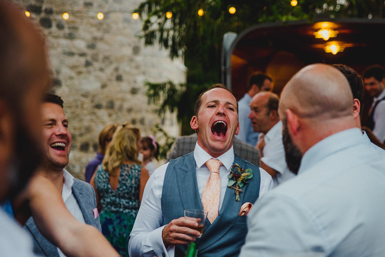 chateau_de_lisse_gascony_south_west_france_wedding_katy_webb_photography_UK123
