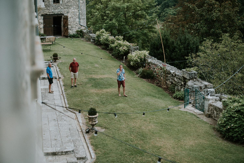 chateau_de_lisse_gascony_south_west_france_wedding_katy_webb_photography_UK13