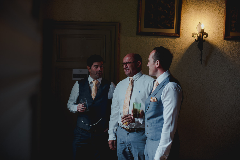 chateau_de_lisse_gascony_south_west_france_wedding_katy_webb_photography_UK21