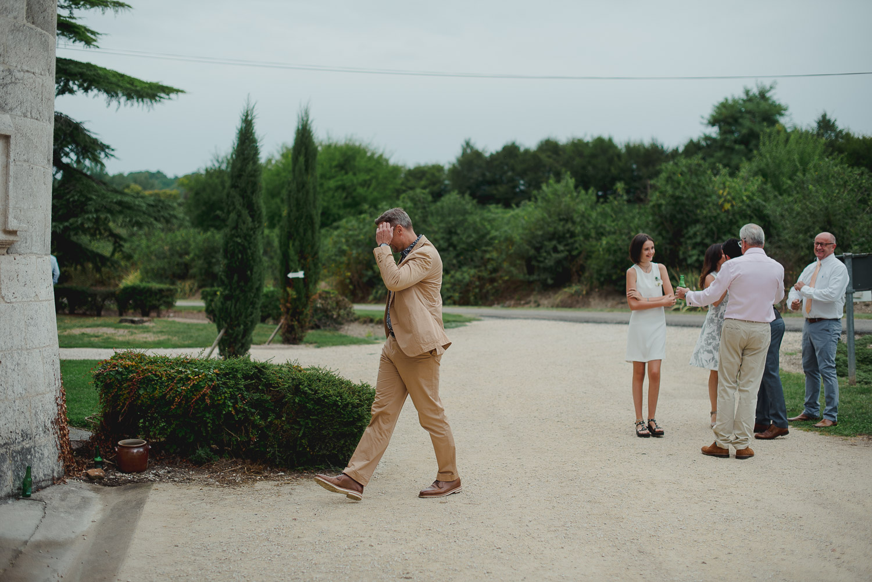 chateau_de_lisse_gascony_south_west_france_wedding_katy_webb_photography_UK25