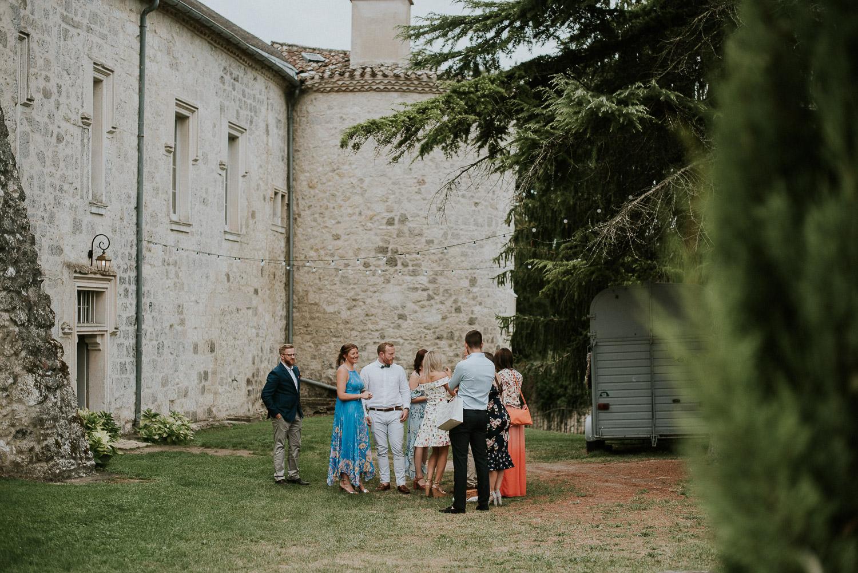 chateau_de_lisse_gascony_south_west_france_wedding_katy_webb_photography_UK28