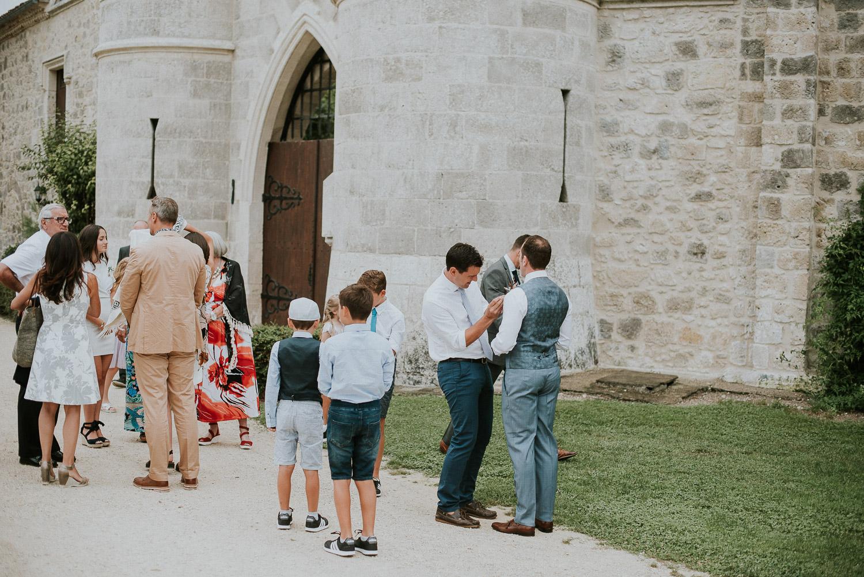 chateau_de_lisse_gascony_south_west_france_wedding_katy_webb_photography_UK30