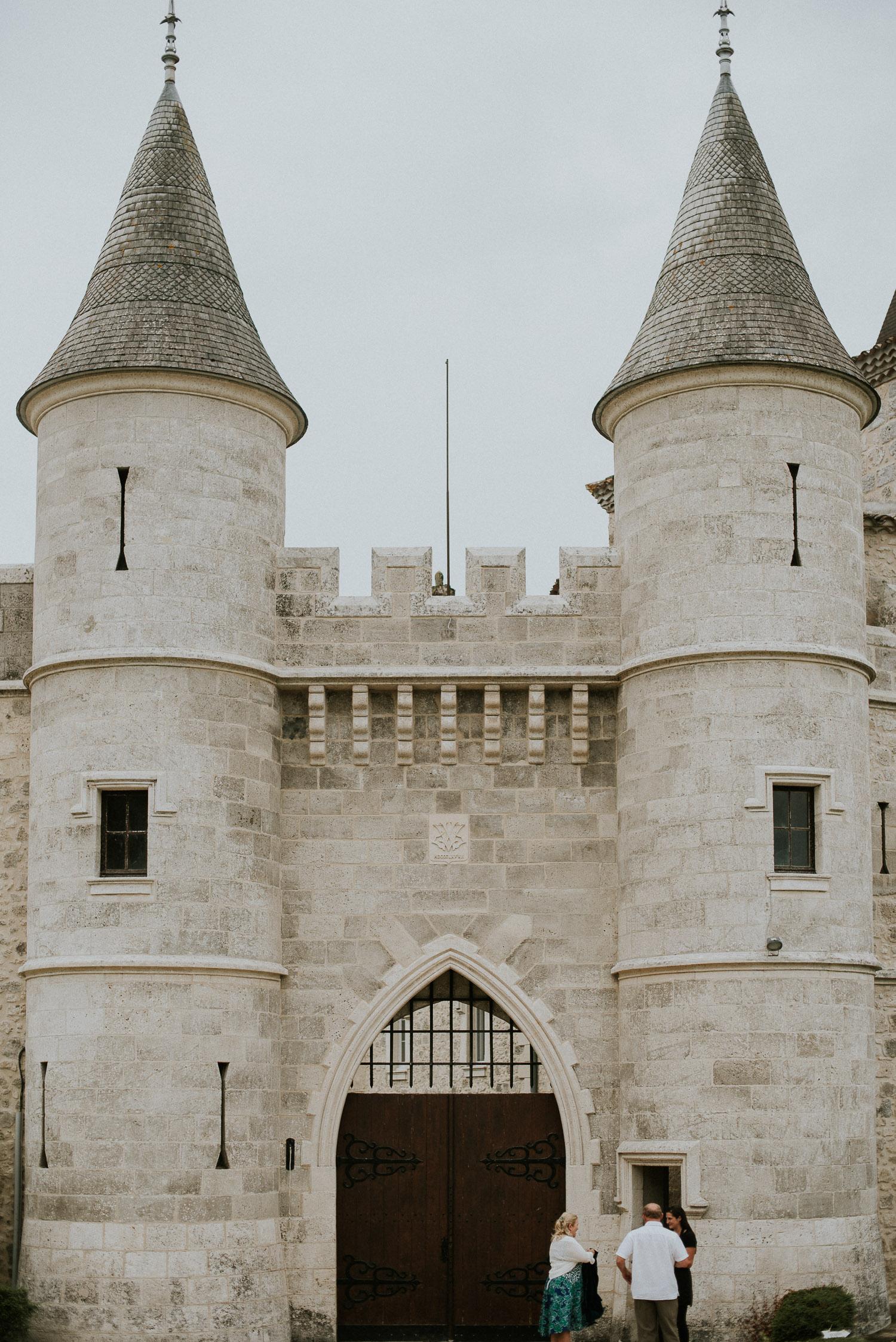 chateau_de_lisse_gascony_south_west_france_wedding_katy_webb_photography_UK31