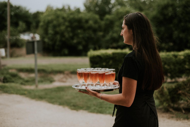 chateau_de_lisse_gascony_south_west_france_wedding_katy_webb_photography_UK33