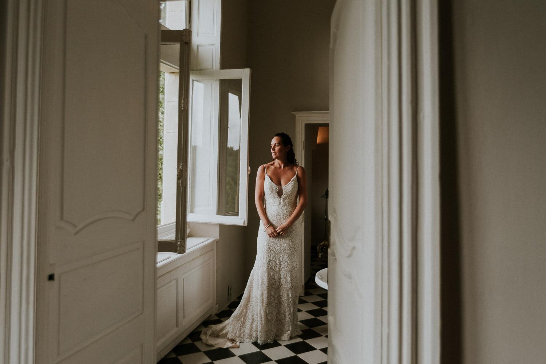 chateau_de_lisse_gascony_south_west_france_wedding_katy_webb_photography_UK37