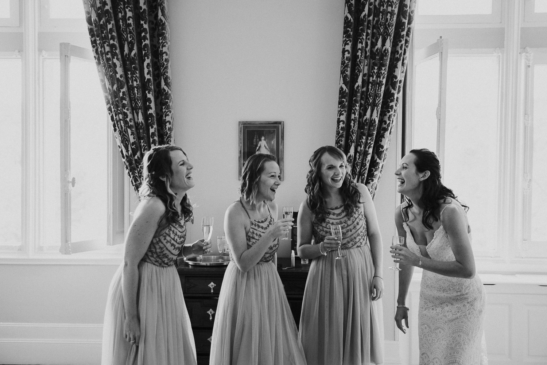 chateau_de_lisse_gascony_south_west_france_wedding_katy_webb_photography_UK40