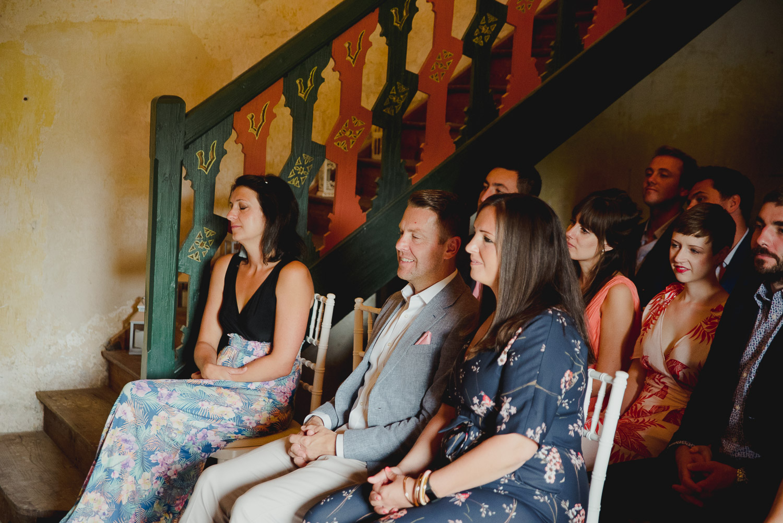 chateau_de_lisse_gascony_south_west_france_wedding_katy_webb_photography_UK48