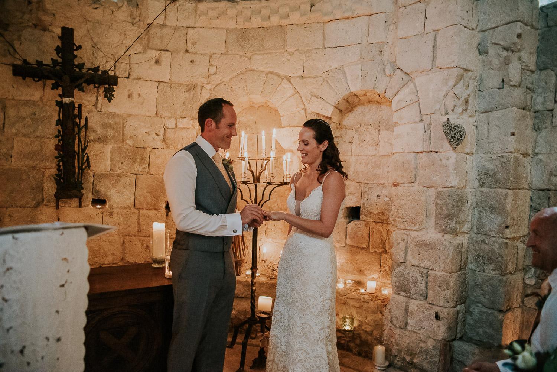chateau_de_lisse_gascony_south_west_france_wedding_katy_webb_photography_UK54