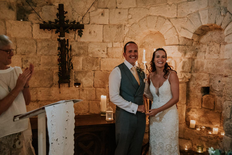 chateau_de_lisse_gascony_south_west_france_wedding_katy_webb_photography_UK55