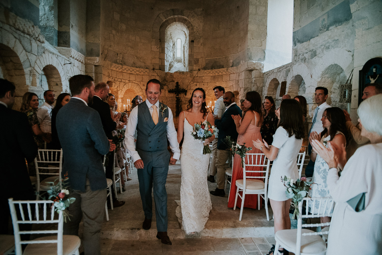 chateau_de_lisse_gascony_south_west_france_wedding_katy_webb_photography_UK58