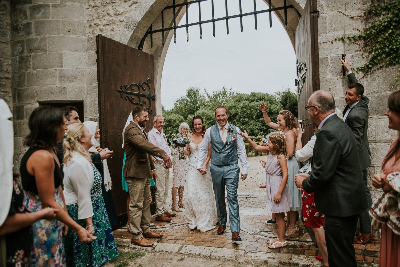 chateau_de_lisse_gascony_south_west_france_wedding_katy_webb_photography_UK60