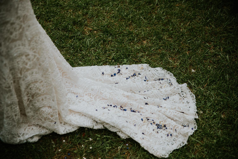 chateau_de_lisse_gascony_south_west_france_wedding_katy_webb_photography_UK63