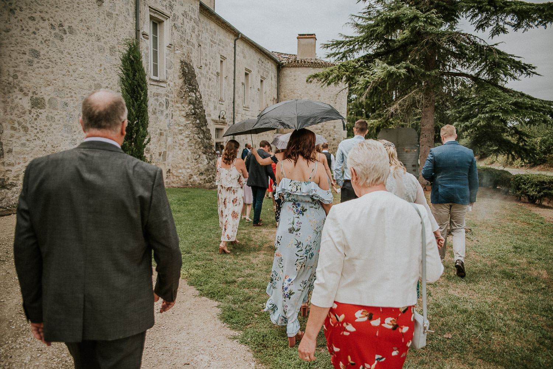 chateau_de_lisse_gascony_south_west_france_wedding_katy_webb_photography_UK65
