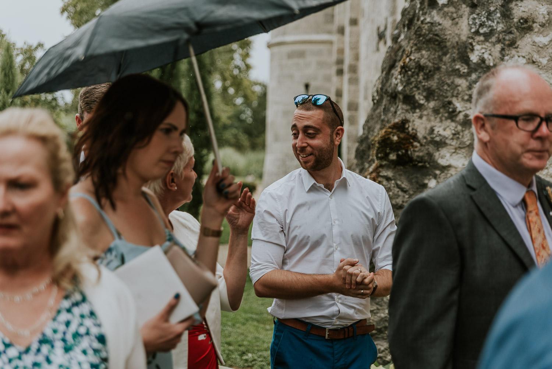chateau_de_lisse_gascony_south_west_france_wedding_katy_webb_photography_UK68