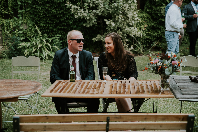chateau_de_lisse_gascony_south_west_france_wedding_katy_webb_photography_UK79