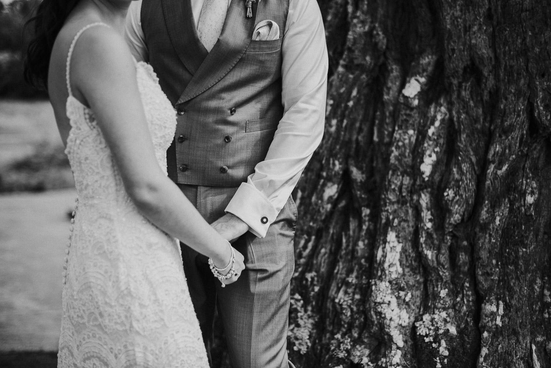 chateau_de_lisse_gascony_south_west_france_wedding_katy_webb_photography_UK94