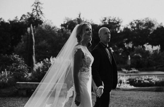 Domaine-Le-Castelet-Wedding-9