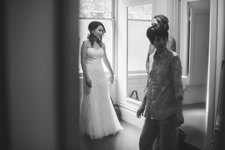 stern_grove_san_francisco_california_america_wedding_katy_webb_photography_UK10