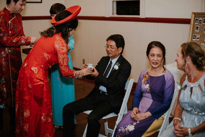 stern_grove_san_francisco_california_america_wedding_katy_webb_photography_UK100