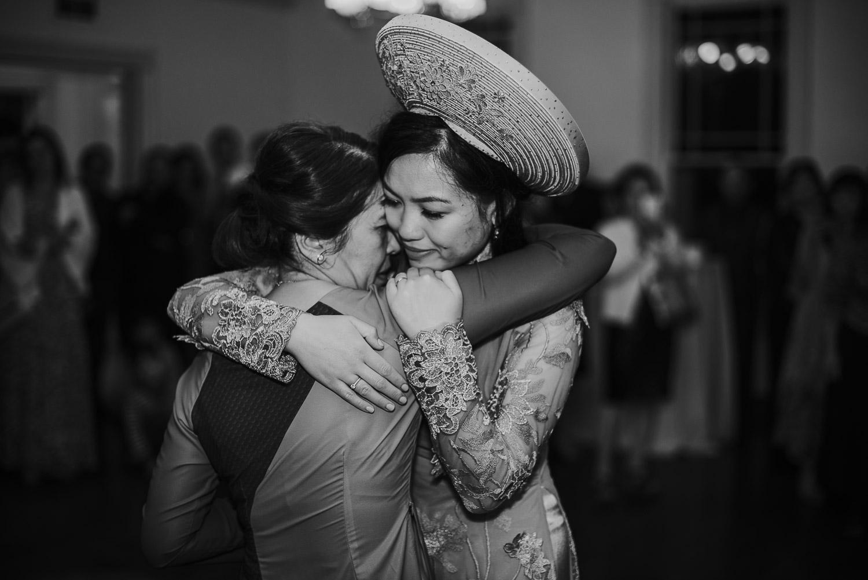 stern_grove_san_francisco_california_america_wedding_katy_webb_photography_UK101