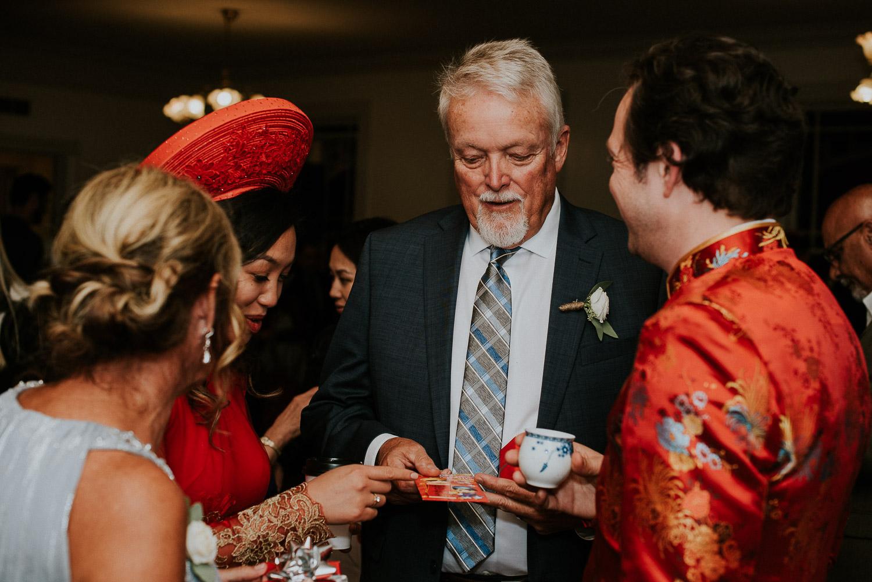 stern_grove_san_francisco_california_america_wedding_katy_webb_photography_UK102