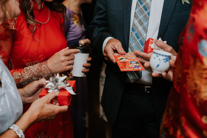 stern_grove_san_francisco_california_america_wedding_katy_webb_photography_UK103