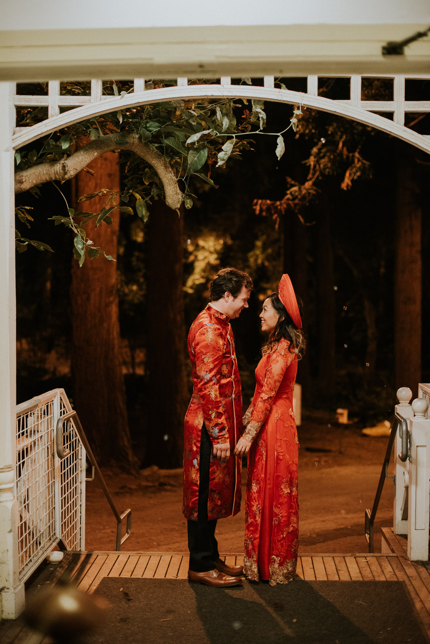 stern_grove_san_francisco_california_america_wedding_katy_webb_photography_UK104
