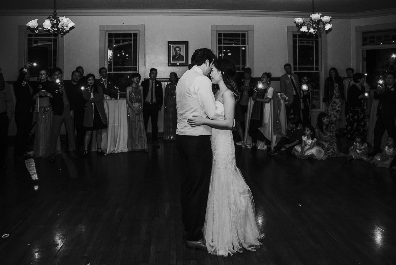 stern_grove_san_francisco_california_america_wedding_katy_webb_photography_UK108
