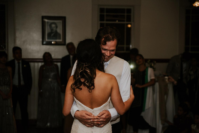 stern_grove_san_francisco_california_america_wedding_katy_webb_photography_UK109