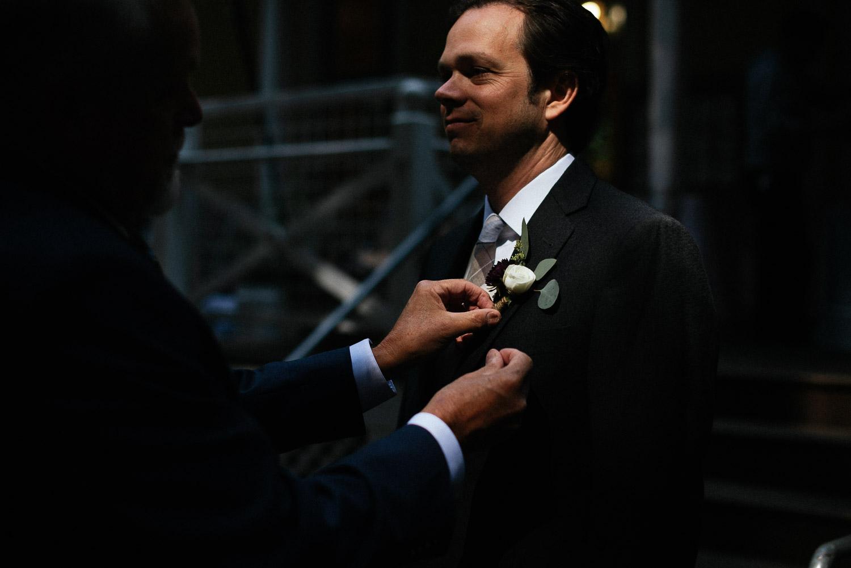 stern_grove_san_francisco_california_america_wedding_katy_webb_photography_UK11