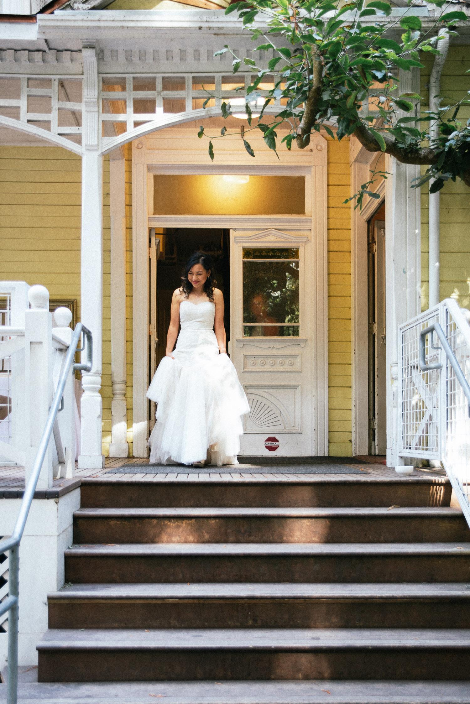 stern_grove_san_francisco_california_america_wedding_katy_webb_photography_UK12