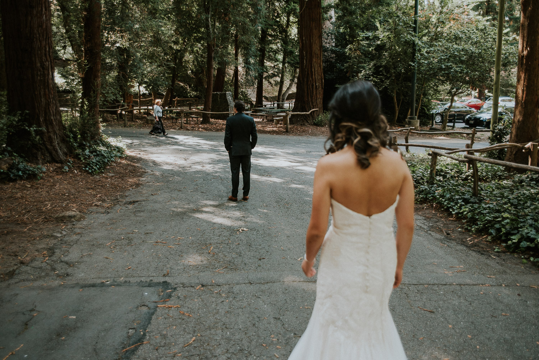 stern_grove_san_francisco_california_america_wedding_katy_webb_photography_UK13