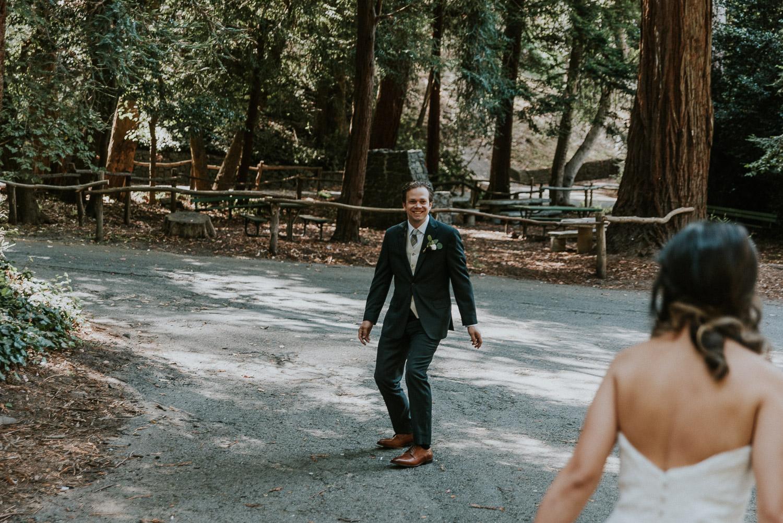 stern_grove_san_francisco_california_america_wedding_katy_webb_photography_UK14