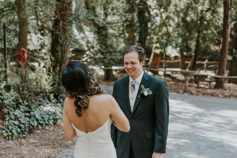 stern_grove_san_francisco_california_america_wedding_katy_webb_photography_UK15