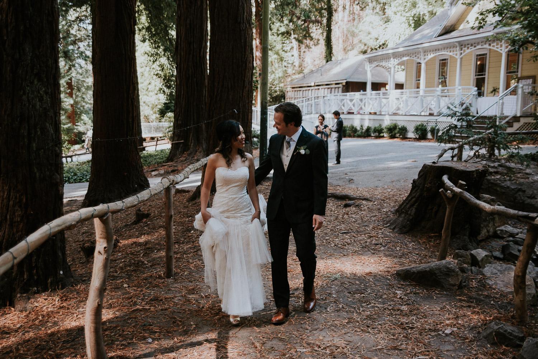 stern_grove_san_francisco_california_america_wedding_katy_webb_photography_UK16