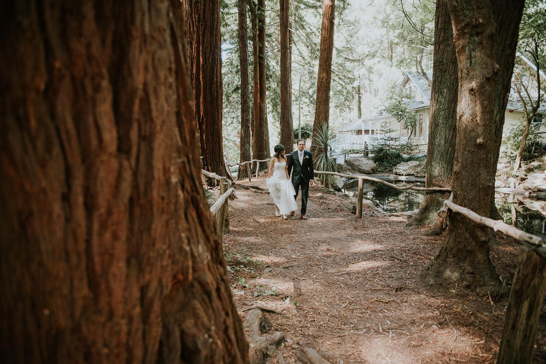 stern_grove_san_francisco_california_america_wedding_katy_webb_photography_UK17