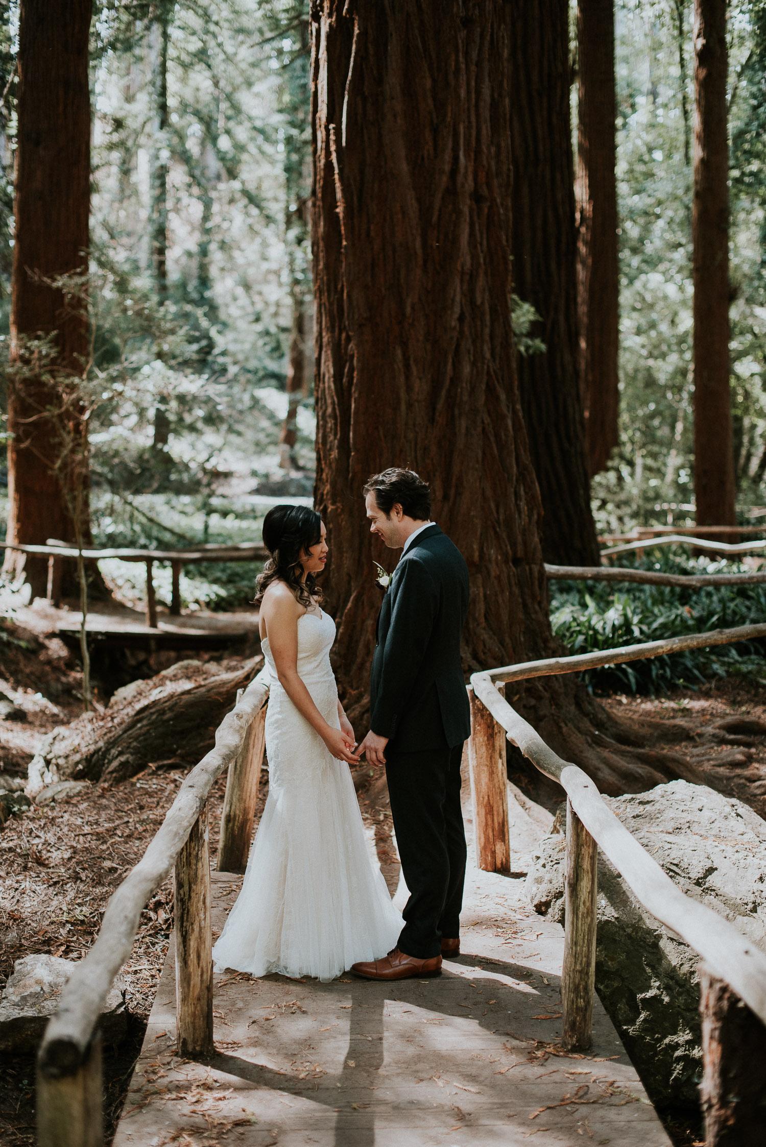 stern_grove_san_francisco_california_america_wedding_katy_webb_photography_UK18