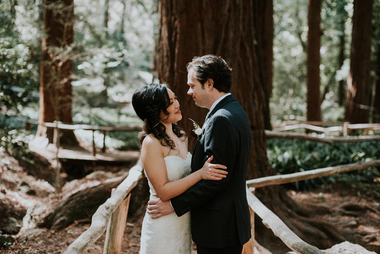 stern_grove_san_francisco_california_america_wedding_katy_webb_photography_UK19