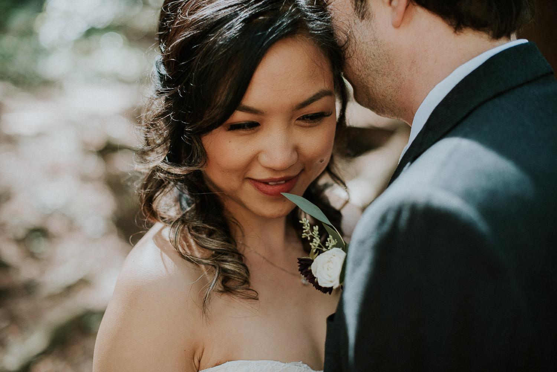 stern_grove_san_francisco_california_america_wedding_katy_webb_photography_UK21