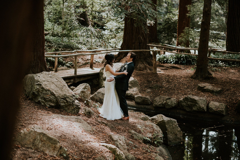 stern_grove_san_francisco_california_america_wedding_katy_webb_photography_UK22